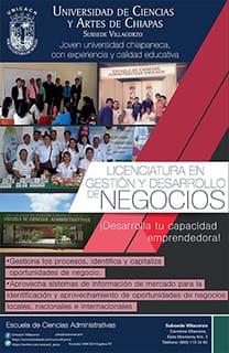 <br /> <b>Notice</b>:  Undefined property: Unicach\Model\OfertaAcademica::$carrera in <b>/var/www/templates/divportada.php</b> on line <b>209</b><br />
