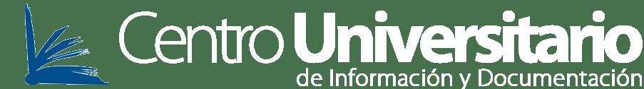 Logo CUID